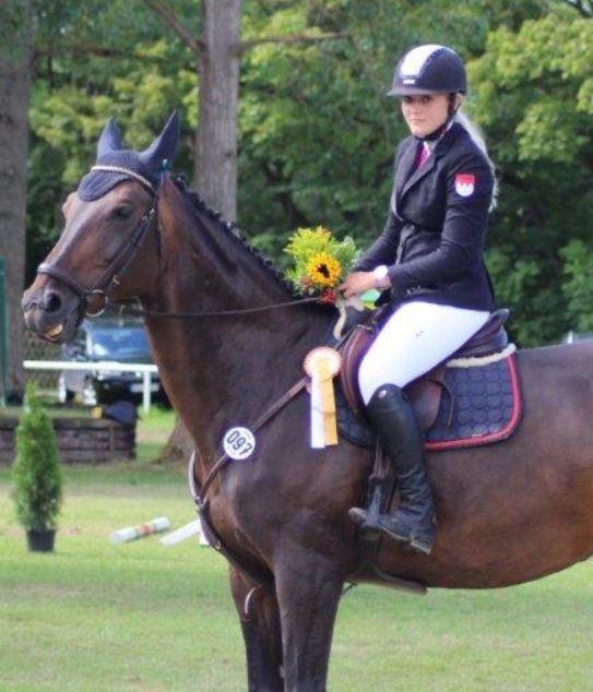 Helena Graf - S gewonnen